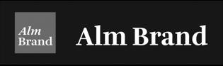 Bitmap Copy 2 (1)