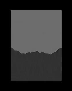 Natwest Greyscale Logo HQ