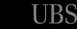 UBS_logo_logotype_emblem (1)