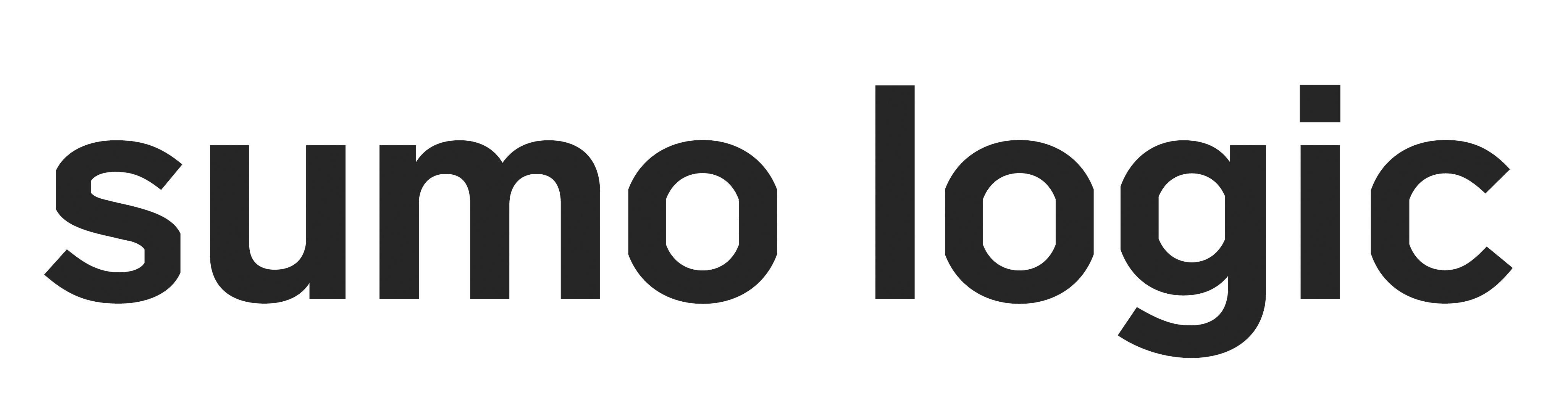 Sumo_Logic_BW