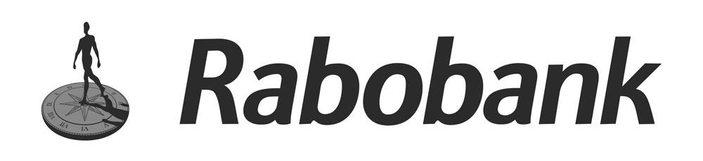 rabobank_BW